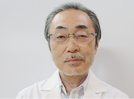 村田 幸雄