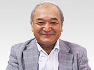 塩川 靖夫