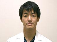 須藤 隆夫(すどう たかお)